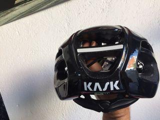 Casco de bicicleta kask protone