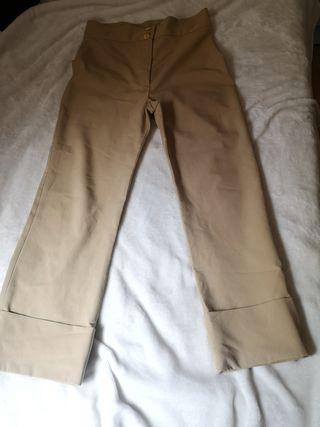 pantalones 1€