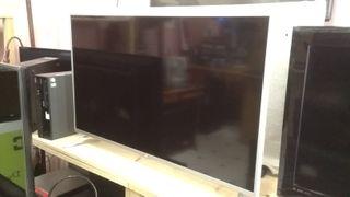 LG SMART TV 42LB5820 WIFFI 2MANO POR SOLO 199 EURO