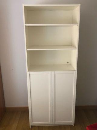 Librería / estantería
