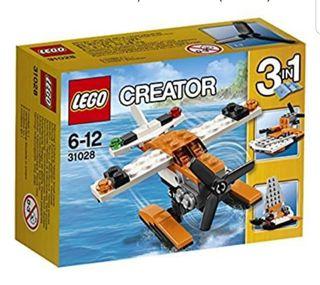 Lego Creator 31028