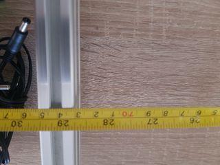 Grabadora Laser CNC 7000mW