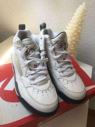 Nike Air Jordan 6Y