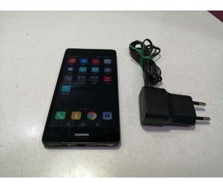 Smartphone Huawei P8 Lite 16gb 2gb Ram
