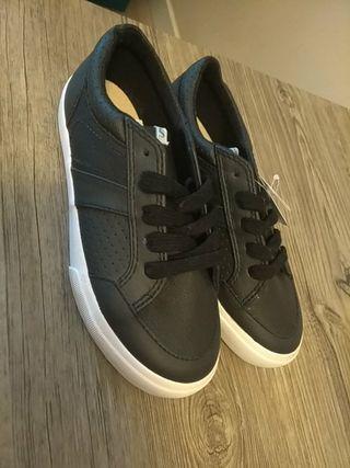 zapatillas nuevas 31