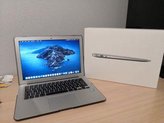 """MacBook Air 13"""" 2015 i5, 8/256 + extras"""