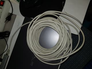 Cable de red 20mtrs