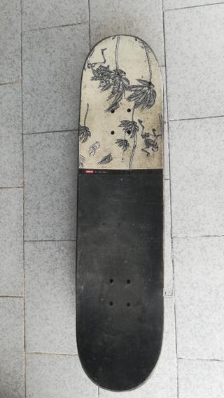 Skate Globe 8,5