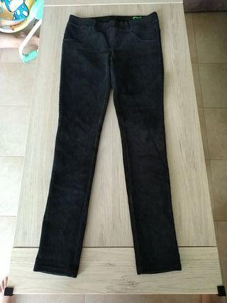 Pantalones talla 34-36