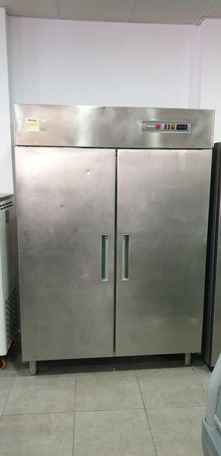 armario refrigeración o congelación