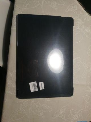 "Carcasa MacBook Pro 16"""