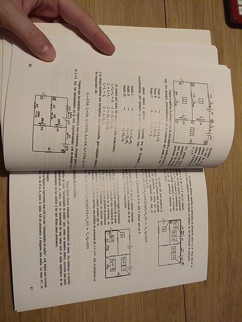 Fundamentos físicos de la ingeniería I