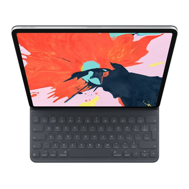 Apple Smart Keyboard original ipad pro 12,9 (2019)