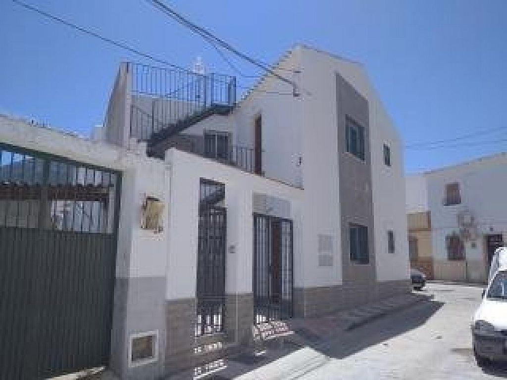 Dúplex en alquiler en Alhaurín el Grande (Alhaurín el Grande, Málaga)