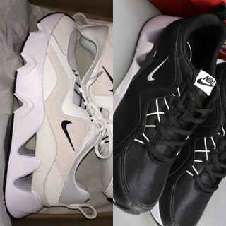 OFERTÓN!!!!Nike ryz 365 zapatillas deportivas