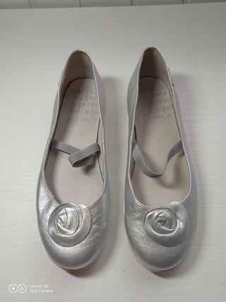 Zapatos talla 35
