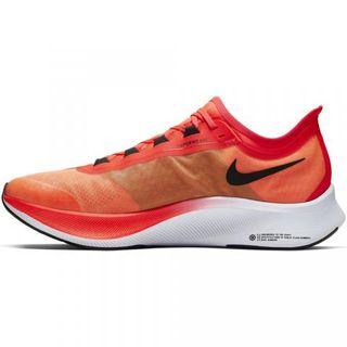 Zapatillas Running Nike Zoom Fly 3 Men EXPOSICION
