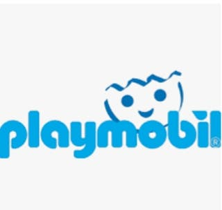 Playmobil. Amplia gama de juguetes.