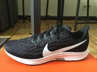 Zapatillas hombre Air Zoom 36 Pegasus Nike 43