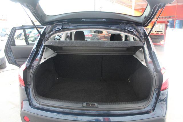 Nissan Qashqai 1.5-dci 110cv