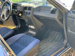 Peugeot 205 1998
