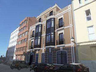 Piso en venta en Cimadevilla en Gijón