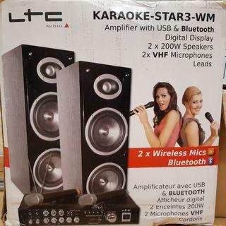 Karaoke Star3 WM