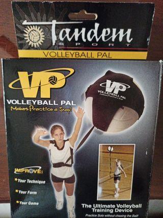 Herramienta de entrenamiento Volleyball
