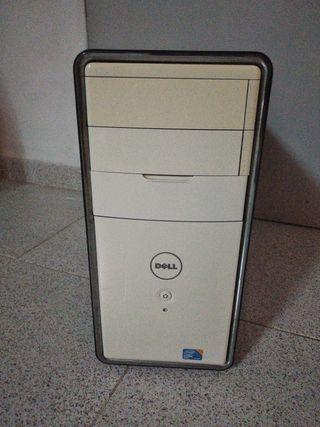 Dell PC sobremesa Intel
