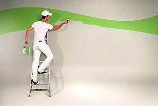 Pintor Manitas