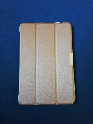 Funda tablet 10.1 pulgadas.