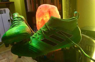 Botas de fútbol Adidas Ace 17.1