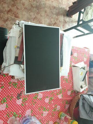 pantalla de portátil acer spire