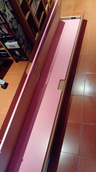 Puertas armario Stuva / Fritids de Ikea