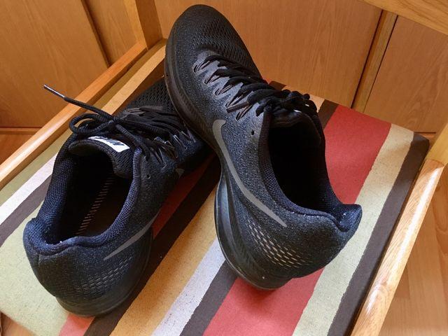 Deportivas Nike Performance