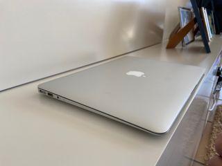 """MacBook Air 13,3"""""""