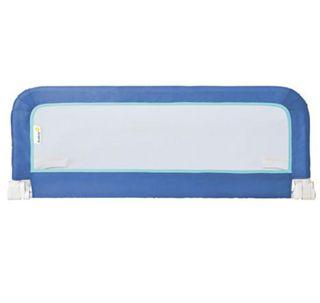 Barrera protectora cama Safety