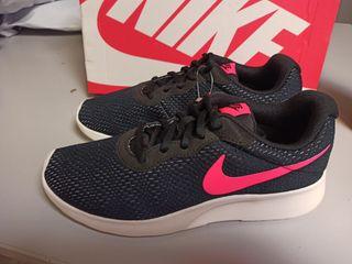 Zapatillas casual Nike 39