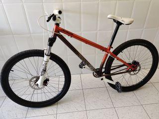 Bicicleta Specialized P1