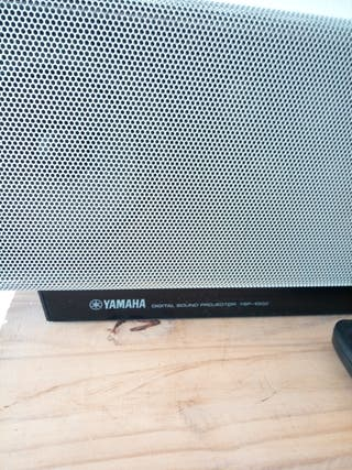 Yamaha YSP1000
