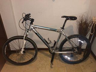 """Bicicleta Conor 6700 (MTB) 26"""" Talla L"""