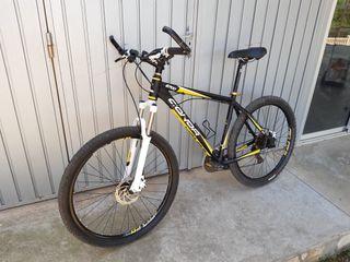 CONOR 6700 Talla L