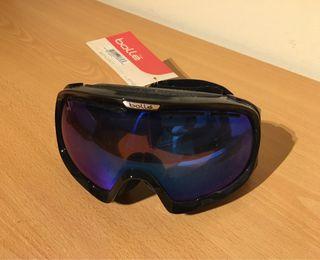Gafas Ventisca Snow Esquí Bollé