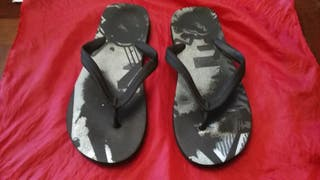 Chanclas Inside 42