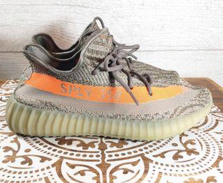 Zapatillas adidas yeezy 350 boost