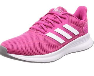 Adidas Falcon Zapatillas de running NUEVO