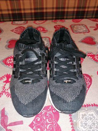 zapatillas Adidas eqt boost