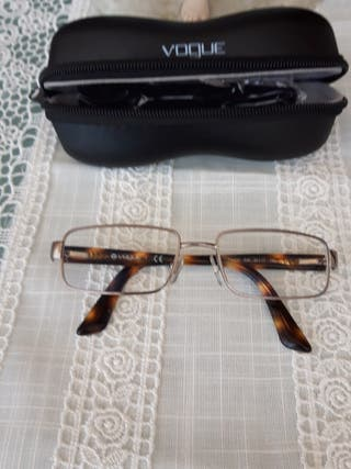 ,¡¡¡¡GAFAS DE VOGUE!!!!