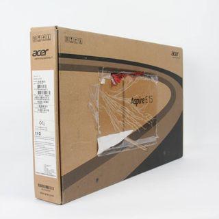 ACER E5-551 AMD FX-7500/8 RAM/500 SSD E339485