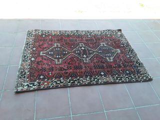 alfombra persa TAKOR